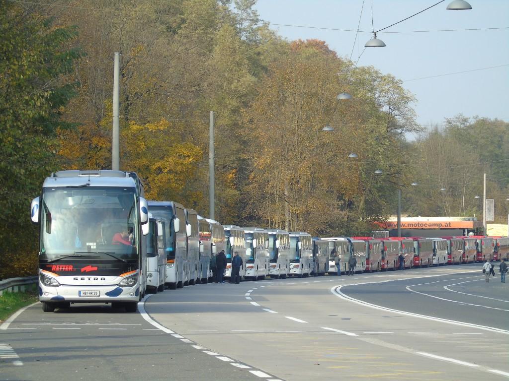 Busse-Spielfeld-I