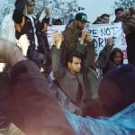 Idomeni_protests_2015_11_25