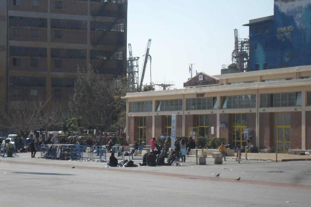 Hafen-Piraeus-10