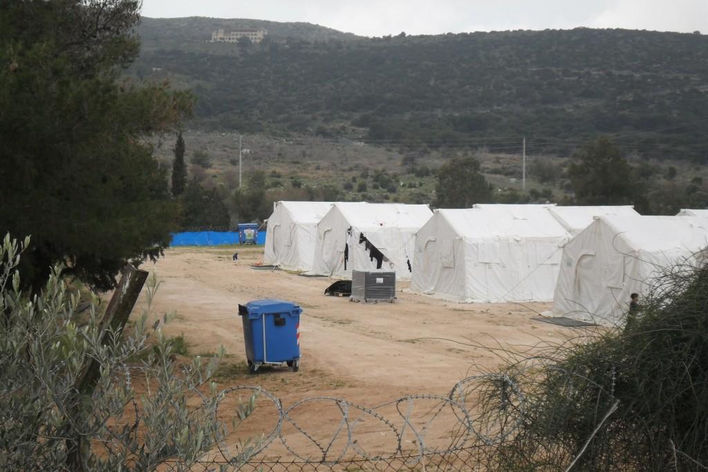 das-camp